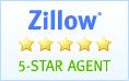 http://www.agentcynthia.com/Doc.aspx?f=1855439&t=Zillow-5-star-badgejpg